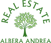Albera Andrea Real Estate